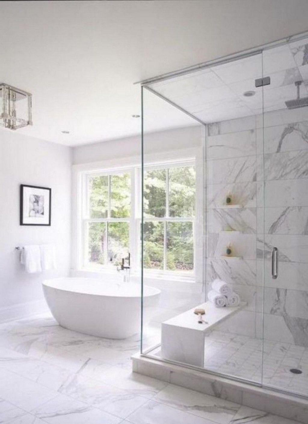 Latest Bathroom Design Ideas To Try Asap 13