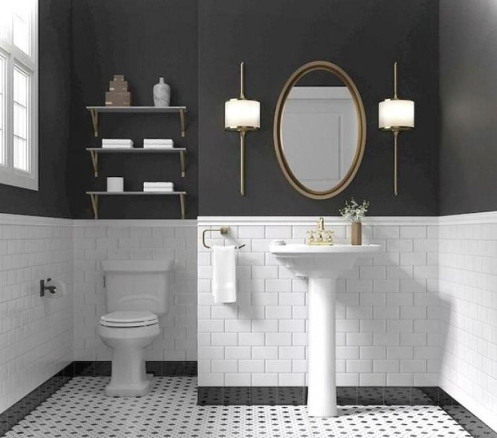 Latest Bathroom Design Ideas To Try Asap 14