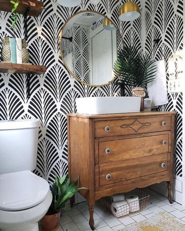 Latest Bathroom Design Ideas To Try Asap 37
