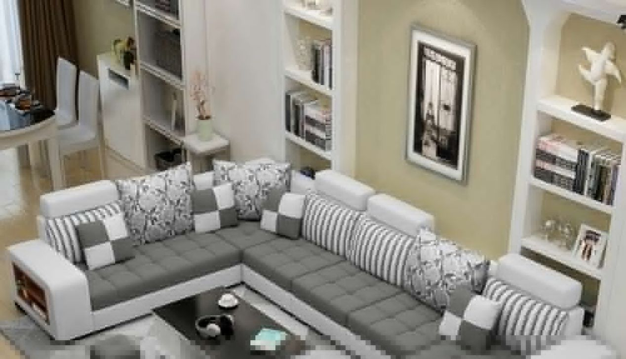 Magnificient Living Room Decor Ideas For Winter To Try 09