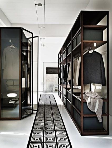 Modern Wardrobe Design Ideas You Can Copy Right Now 01
