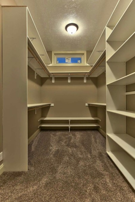 Modern Wardrobe Design Ideas You Can Copy Right Now 21