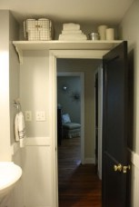 Spectacular Small Bathroom Organization Tips Ideas To Try Now 27