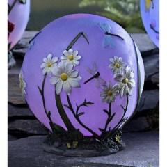 Stylish Diy Painted Garden Decoration Ideas For A Colorful Yard 32