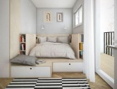 Trendy Bedroom Design Ideas That Look Awesome 03