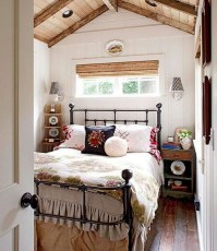 Trendy Bedroom Design Ideas That Look Awesome 14