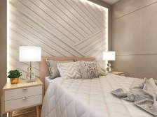 Trendy Bedroom Design Ideas That Look Awesome 19