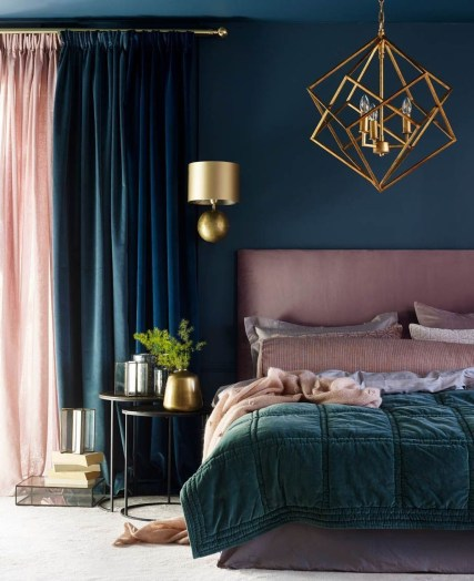 Trendy Bedroom Design Ideas That Look Awesome 35
