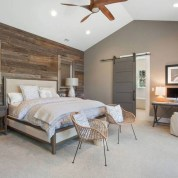Vintage Farmhouse Bedroom Decor Ideas On A Budget To Try 03