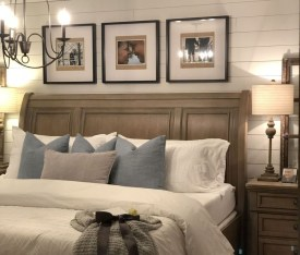 Vintage Farmhouse Bedroom Decor Ideas On A Budget To Try 23