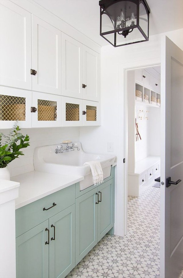 Best Laundry Room Design Ideas To Try This Season 02