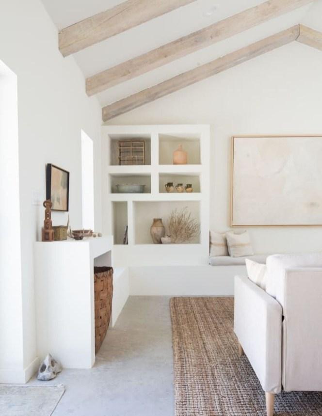Best Minimalist Interior Decor Ideas To Try 01