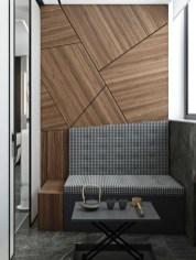 Best Minimalist Interior Decor Ideas To Try 06