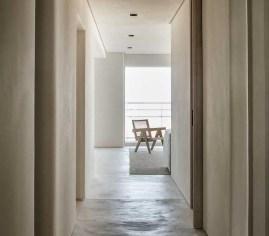 Best Minimalist Interior Decor Ideas To Try 07