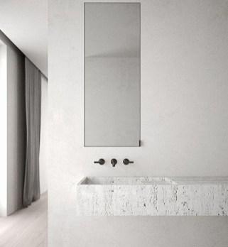 Best Minimalist Interior Decor Ideas To Try 10