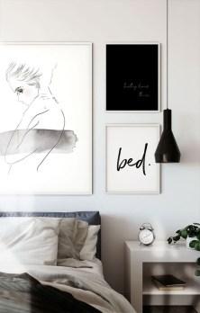 Best Minimalist Interior Decor Ideas To Try 12