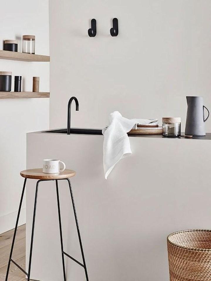 Best Minimalist Interior Decor Ideas To Try 13