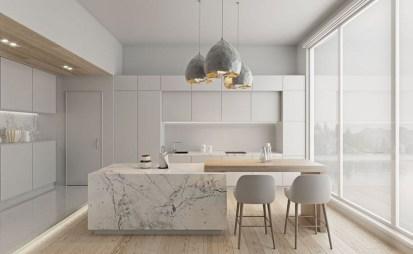 Best Minimalist Interior Decor Ideas To Try 15