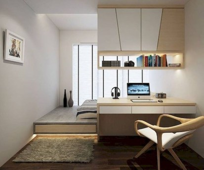 Best Minimalist Interior Decor Ideas To Try 16