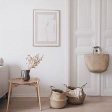 Best Minimalist Interior Decor Ideas To Try 21
