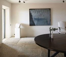 Best Minimalist Interior Decor Ideas To Try 23