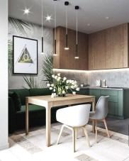 Best Minimalist Interior Decor Ideas To Try 24
