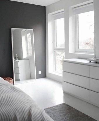 Best Minimalist Interior Decor Ideas To Try 25