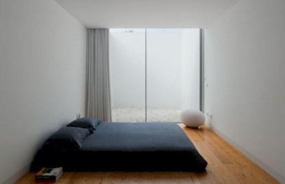 Best Minimalist Interior Decor Ideas To Try 31
