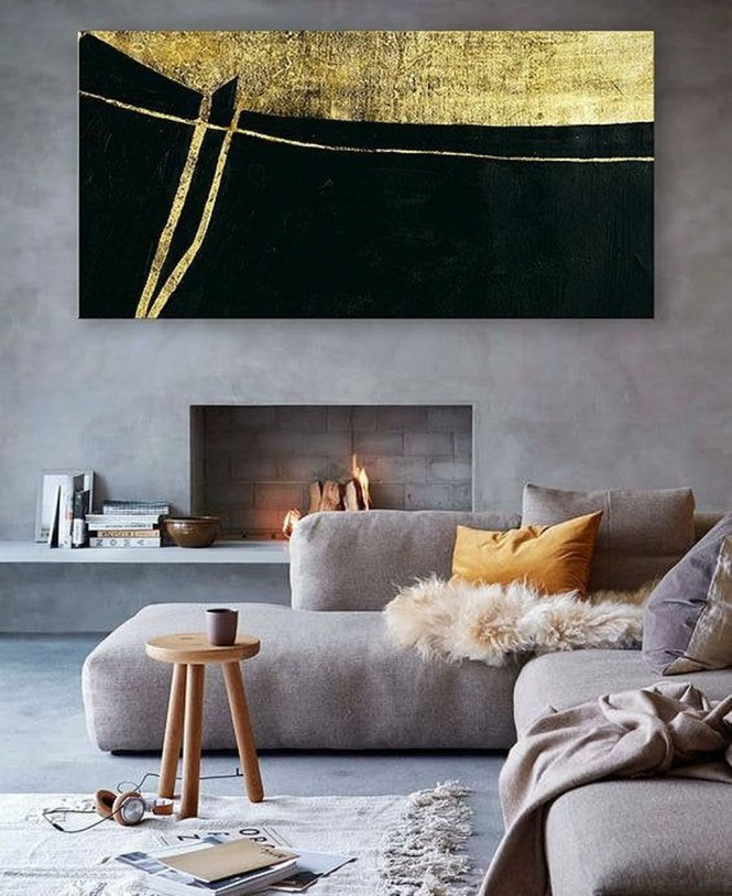 Best Minimalist Interior Decor Ideas To Try 34