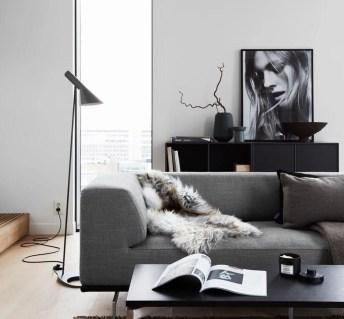 Best Minimalist Interior Decor Ideas To Try 36