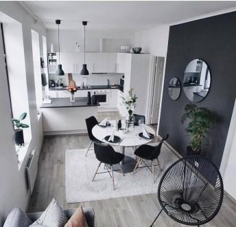 Best Minimalist Interior Decor Ideas To Try 37
