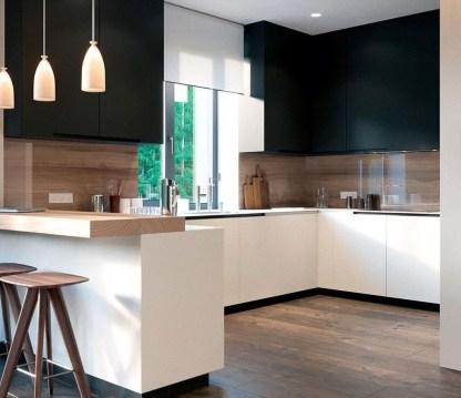 Best Minimalist Interior Decor Ideas To Try 38