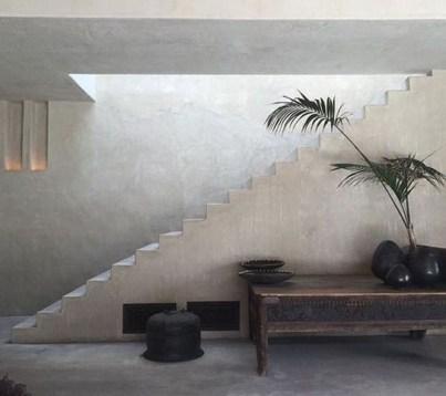 Best Minimalist Interior Decor Ideas To Try 40
