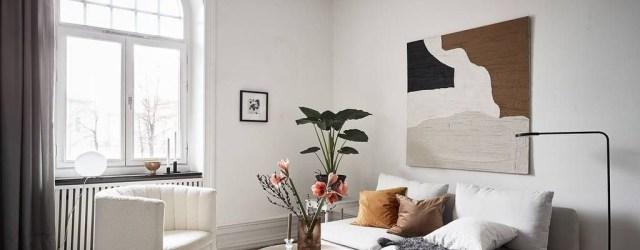 Best Minimalist Interior Decor Ideas To Try 41