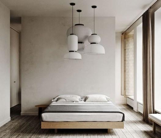 Best Minimalist Interior Decor Ideas To Try 42