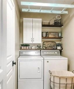 Elegant Laundry Room Design Ideas To Copy Today 08