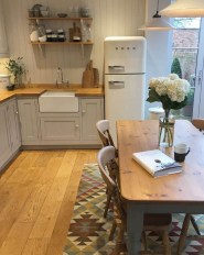 Fantastic Kitchen Table Design Ideas That Will Make Your Home Looks Cool 02