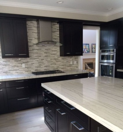 Fantastic Kitchen Table Design Ideas That Will Make Your Home Looks Cool 05