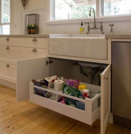 Fascinating Small Storage Design Ideas To Not Miss Today 11