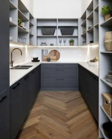 Fascinating Small Storage Design Ideas To Not Miss Today 24