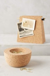 Favored Cork Furniture Accessories Ideas To Try 01