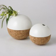Favored Cork Furniture Accessories Ideas To Try 02