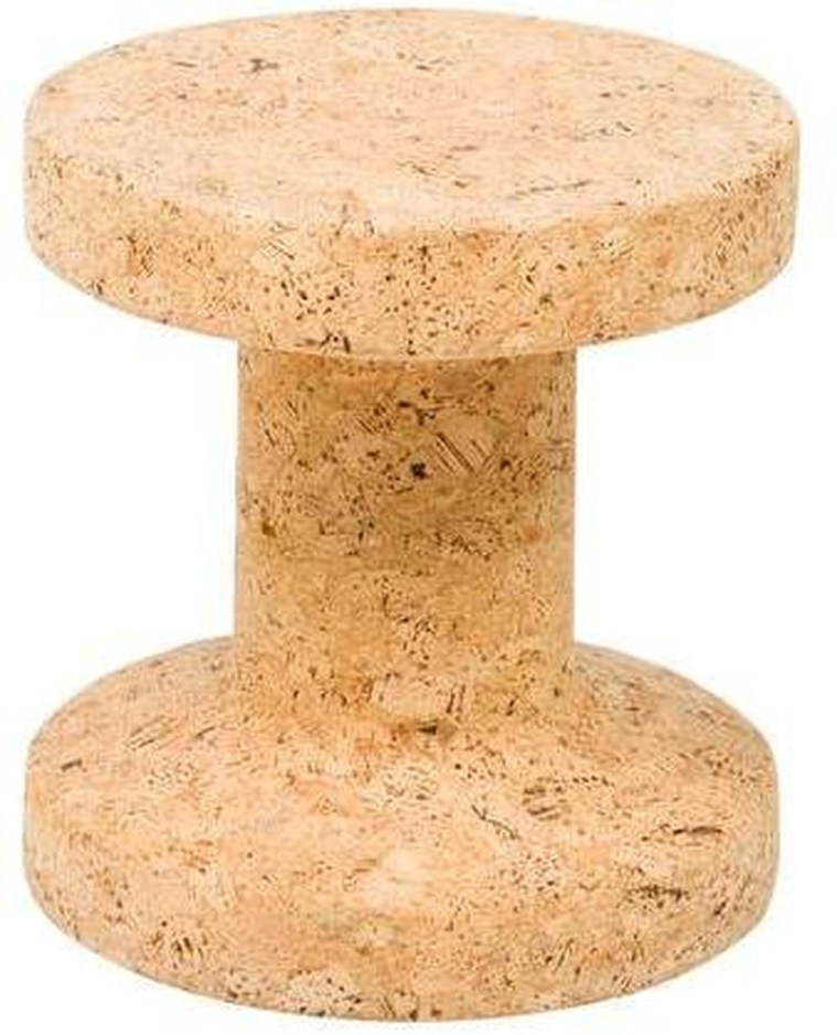 Favored Cork Furniture Accessories Ideas To Try 11