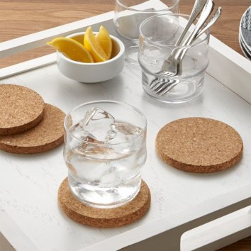 Favored Cork Furniture Accessories Ideas To Try 26
