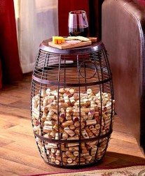 Favored Cork Furniture Accessories Ideas To Try 36