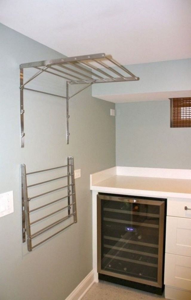 Favored Laundry Room Organization Ideas To Try 02