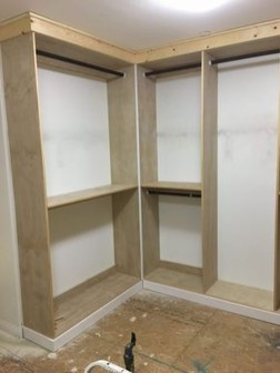 Outstanding Diy Wardrobe Ideas To Inspire And Copy 15
