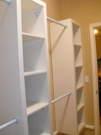 Outstanding Diy Wardrobe Ideas To Inspire And Copy 21