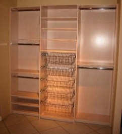 Outstanding Diy Wardrobe Ideas To Inspire And Copy 22