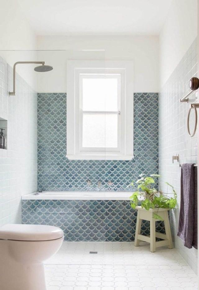 Vintage Pattern Interior Design Ideas To Try 09